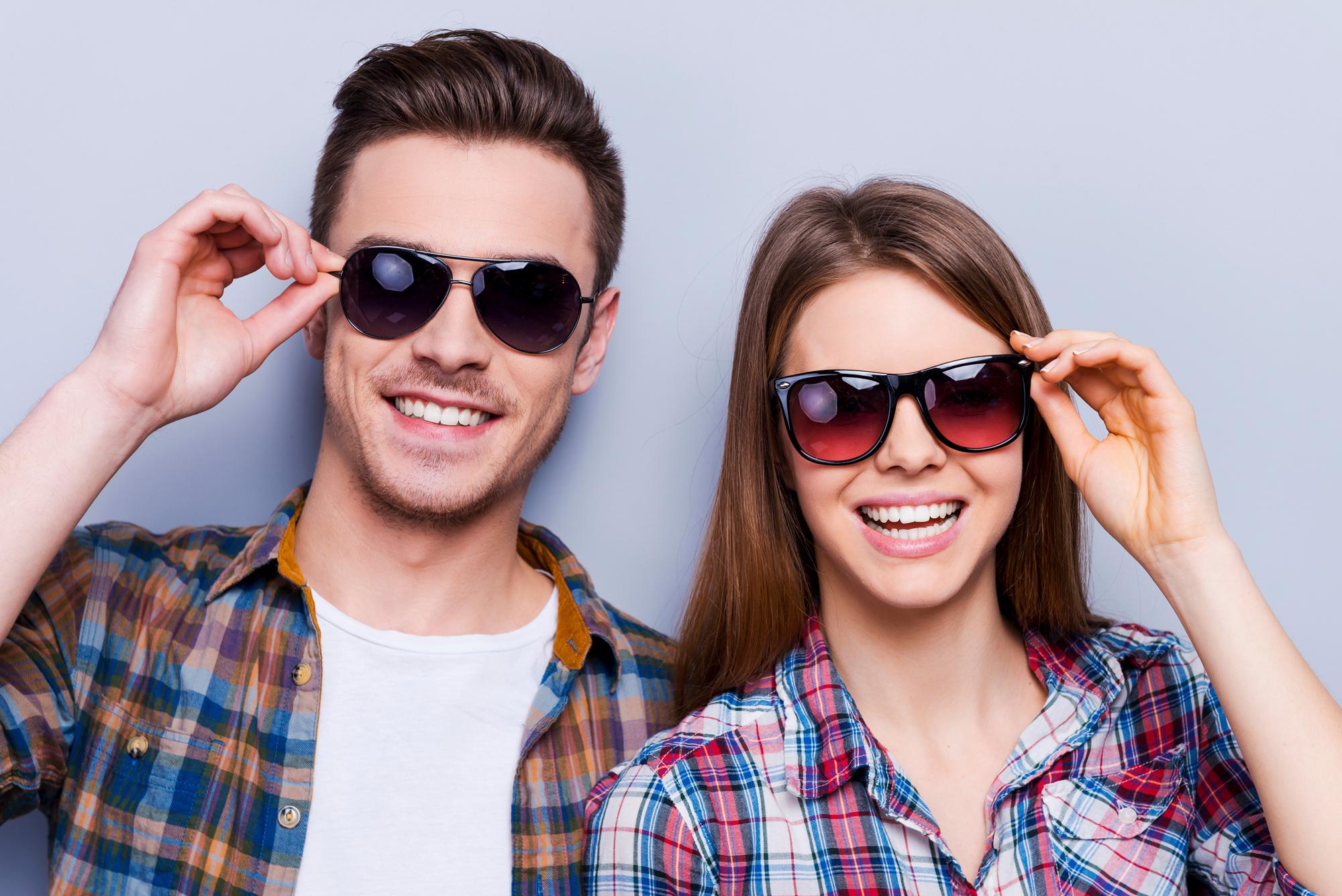 19c2f784b Óculos de sol: a melhor escolha | Notas Em Dia