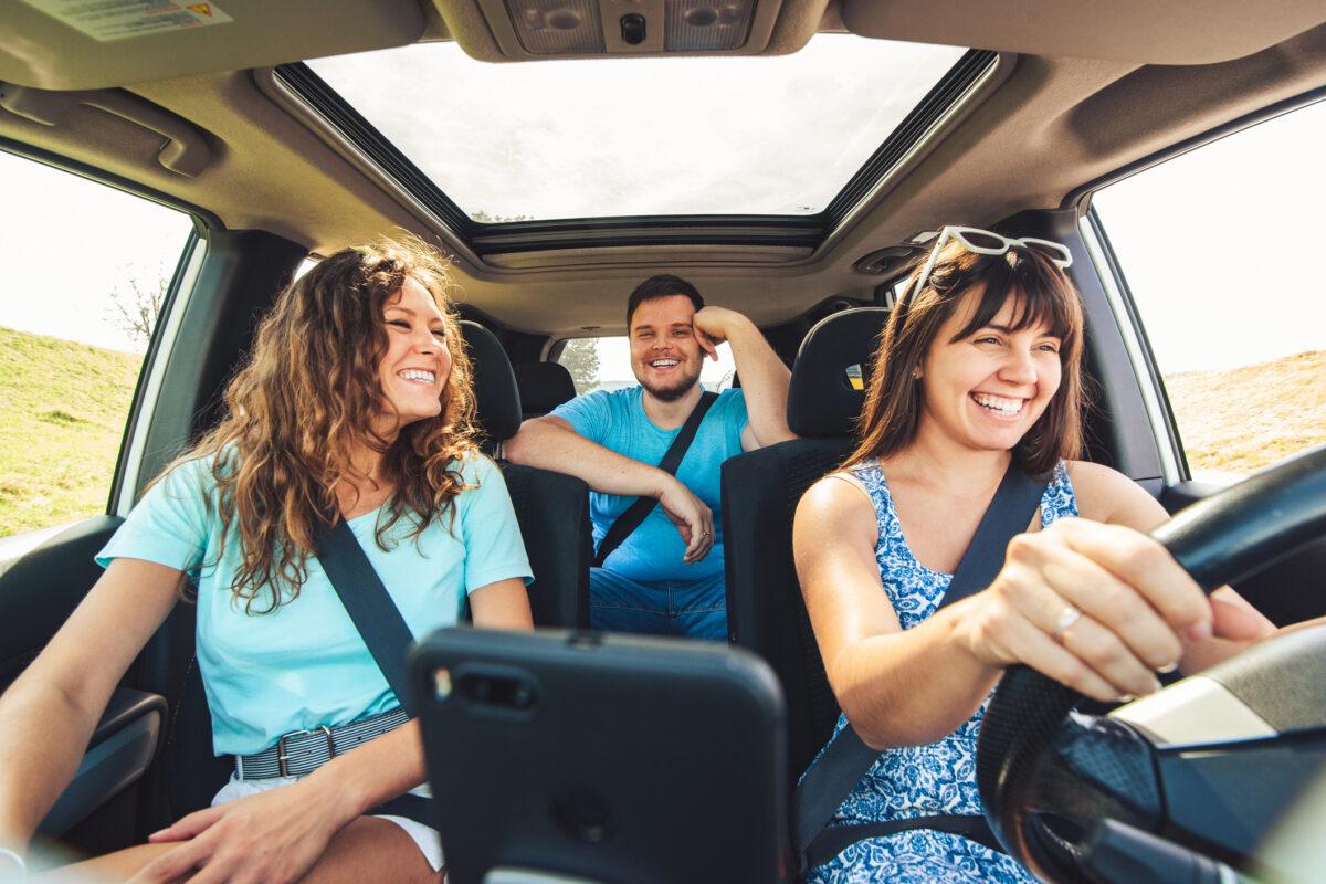 Condução: Hábitos a evitar para prolongar a vida do seu carro