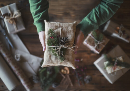 Natal-sustentável-Cetelem.